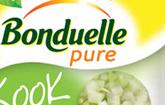 Bonduelle_range2_thum