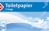 C1000_toiletpapier_thum