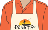 Dong Tay_car_thum