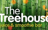 Spar_Treehouse_thum