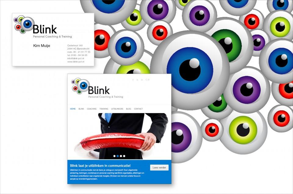 Blink_stationary