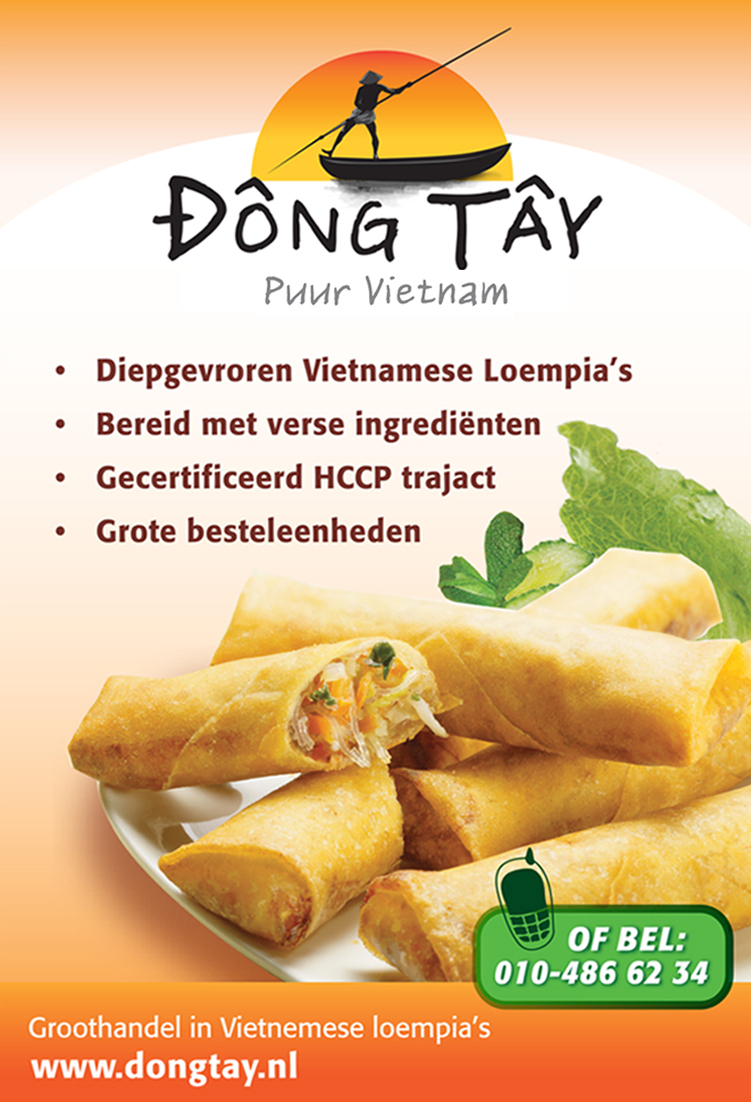 Dong Tay_poster1
