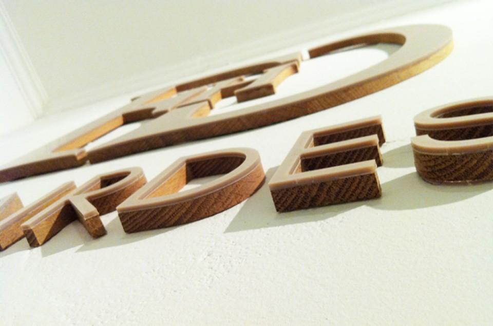 FHD_branding1