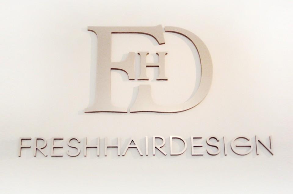 FHD_branding2