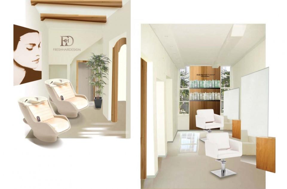 FHD_interior1
