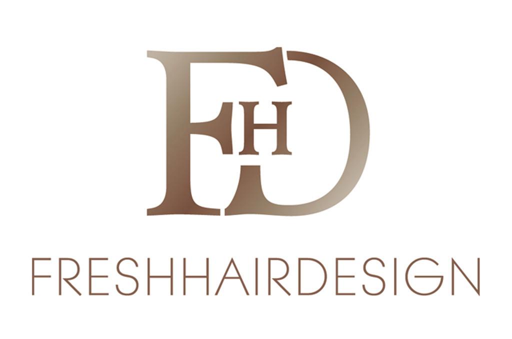FHD_logo