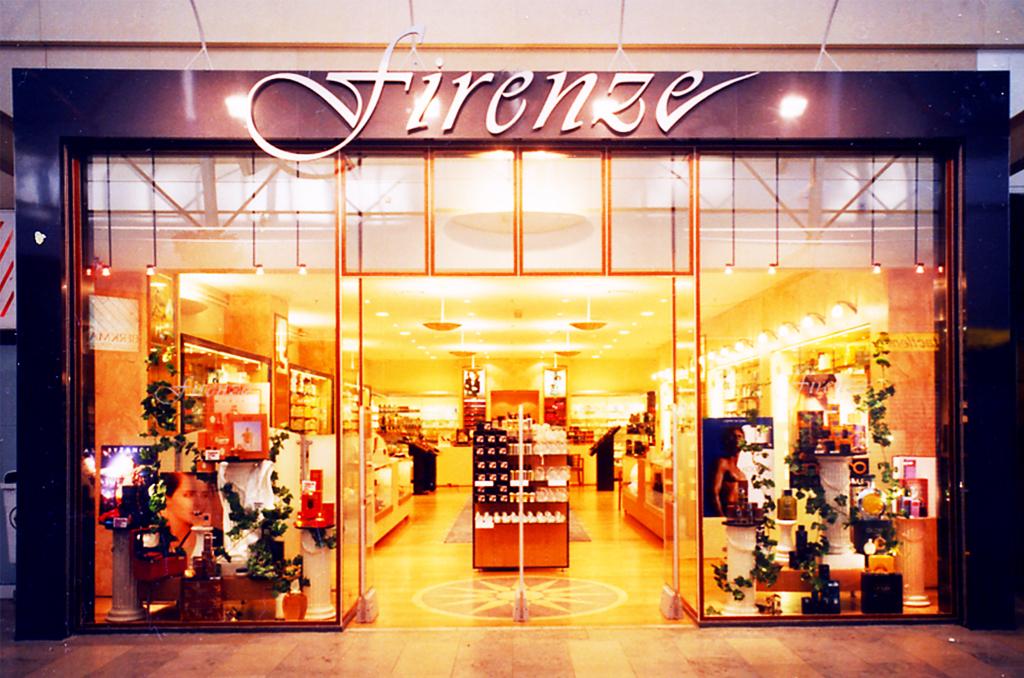 Firenze_shop