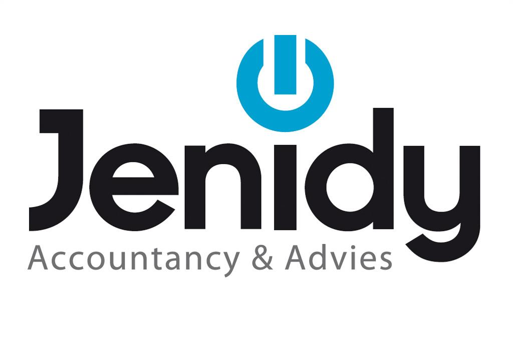 Jenidy_logo