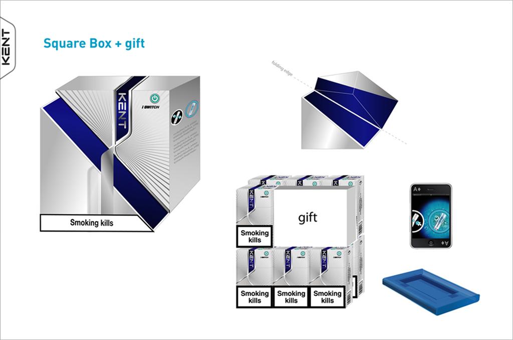 Kent_gift