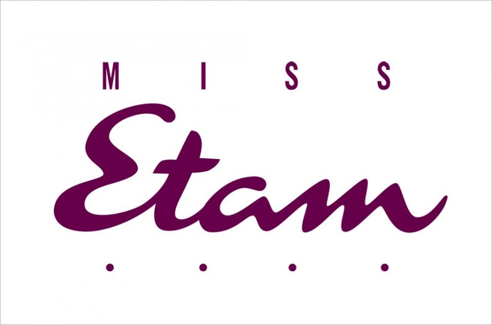 Miss Etam_logo