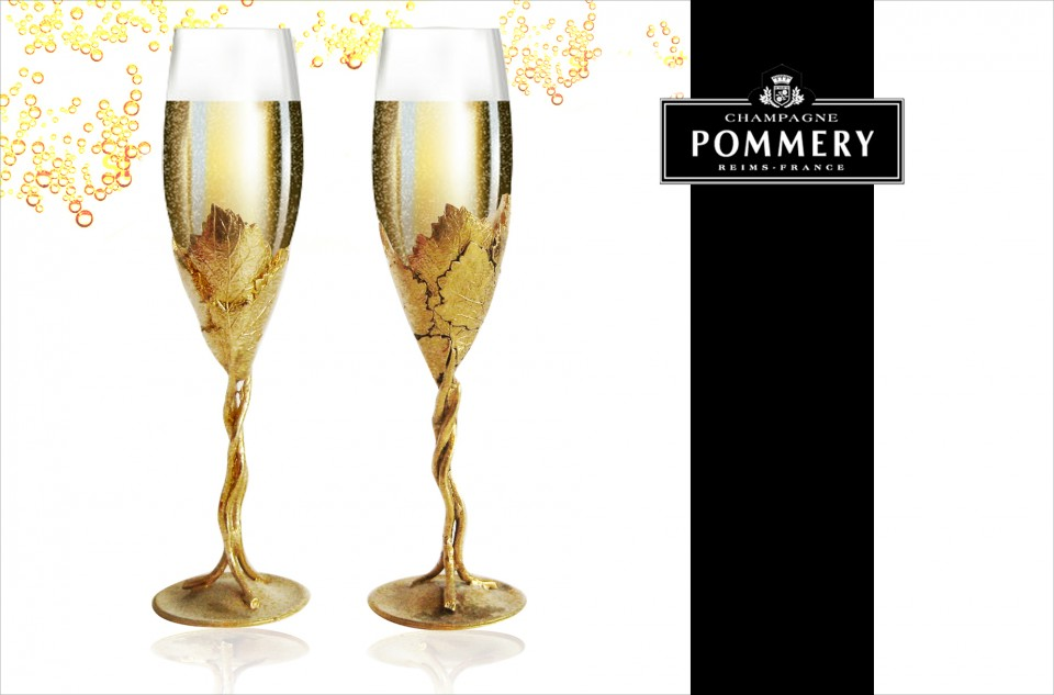 Pommery_glasses