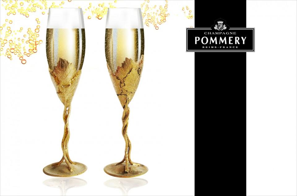 Pommery_glasses