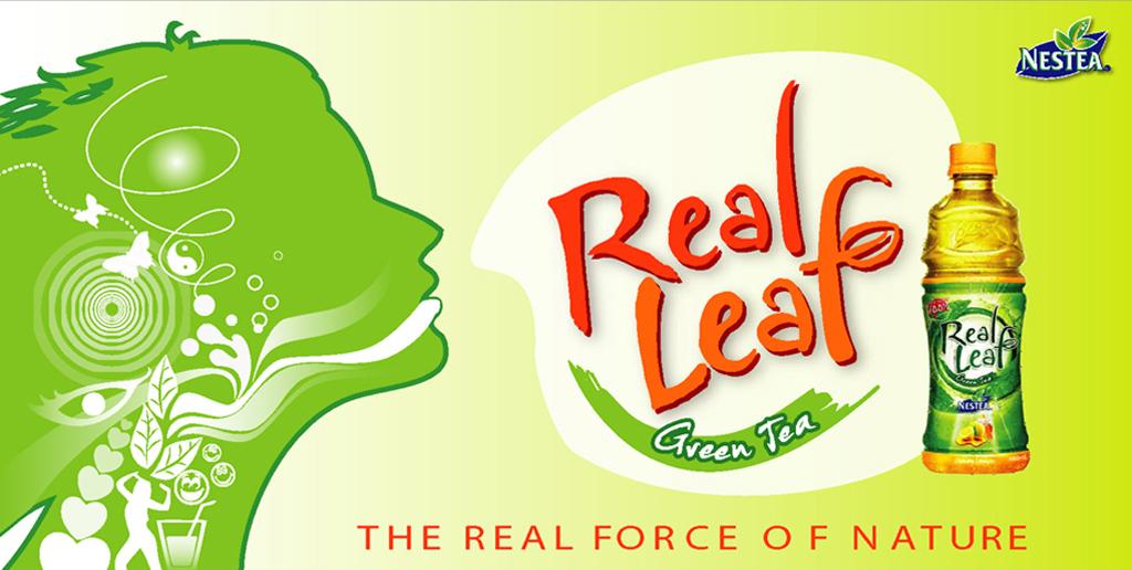 Real Leaf_1