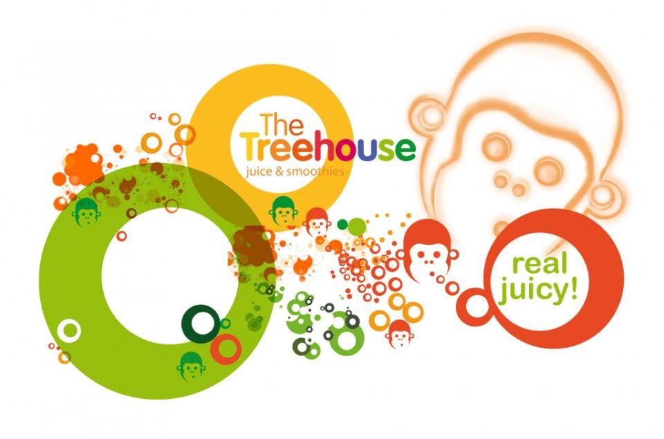 Treehouse_landingpage
