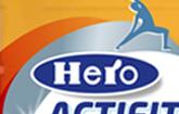 Hero_actiefit_thum