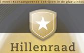 Hillenraad_thum