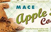 Mace_cookies_thum
