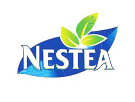 Nestea3