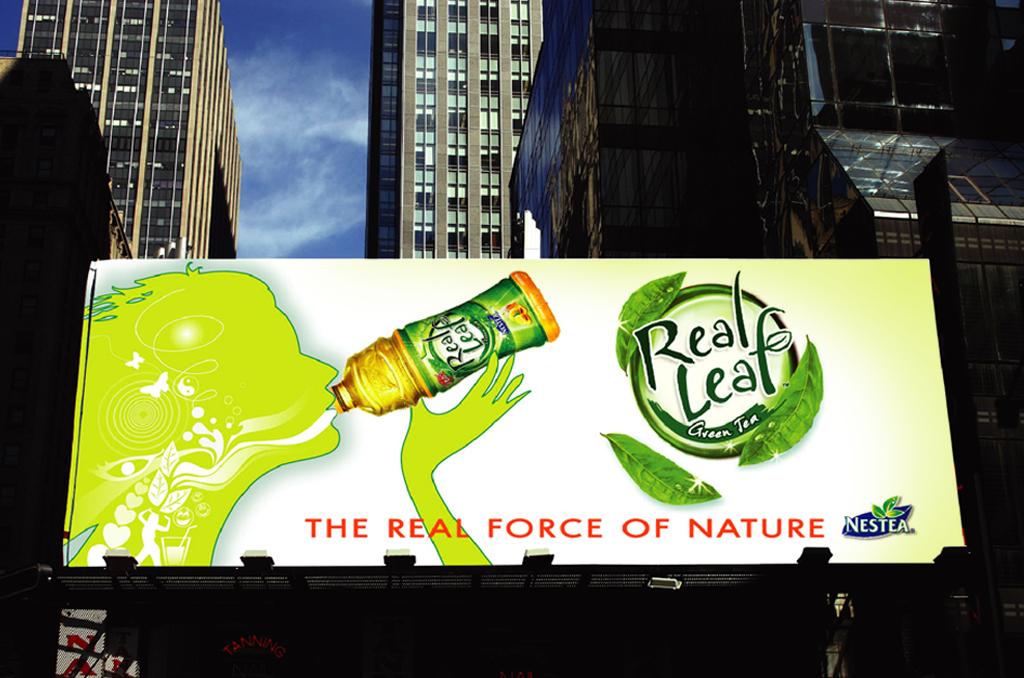 Real Leaf_pos2