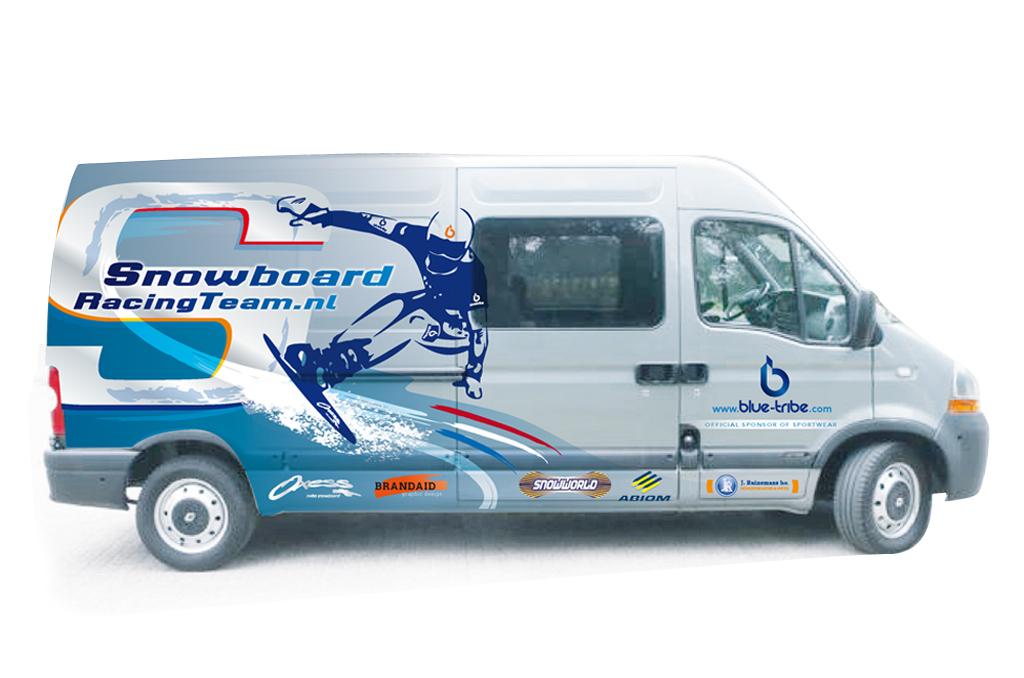 Snowboard_bus1
