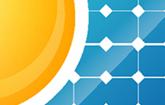 Solar_thum