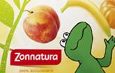 Zonnatura_kikker_thum