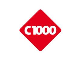 c10002