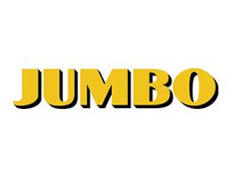 jumbo2