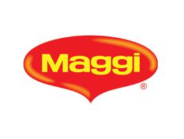 maggi2