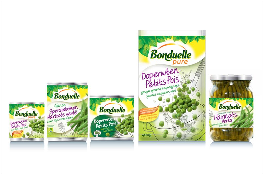 Bonduelle_range1