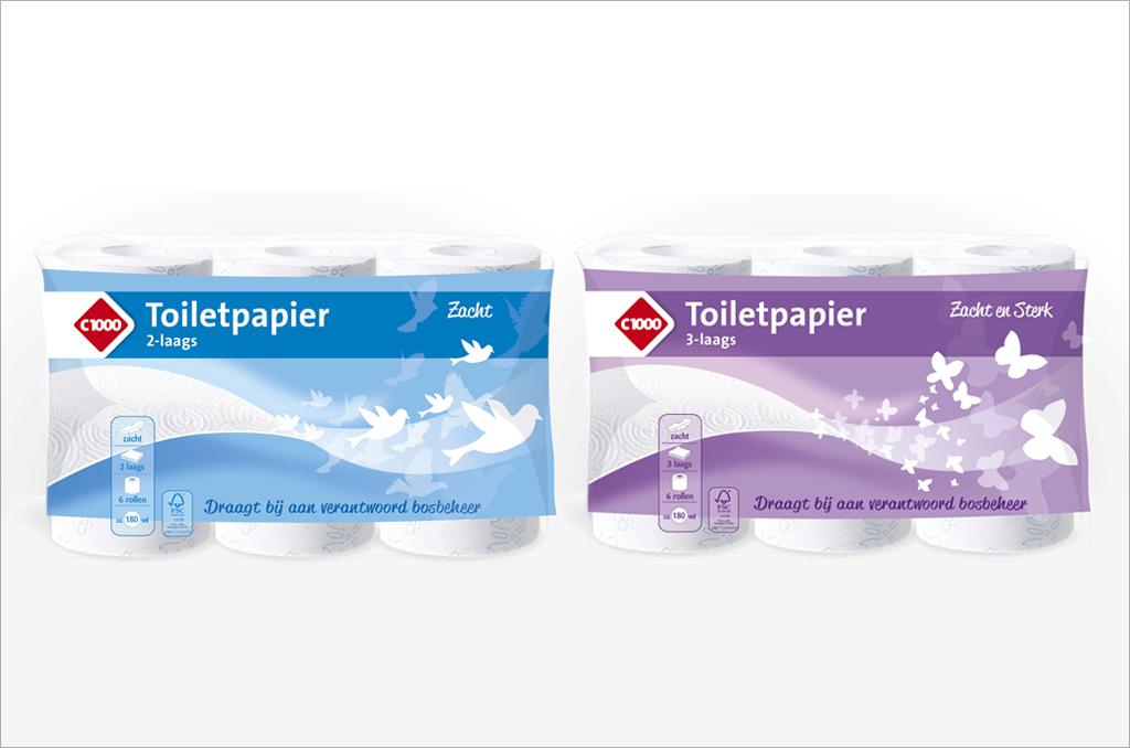 C1000_toiletpapier2