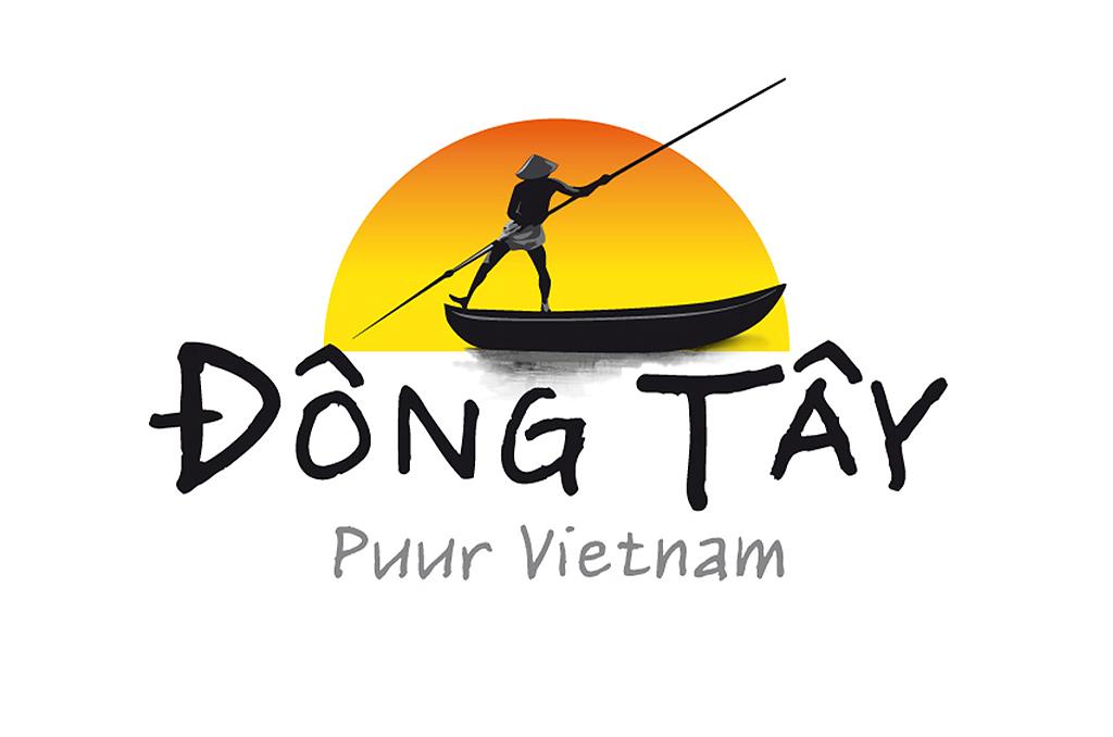 Dong Tay_logo-2