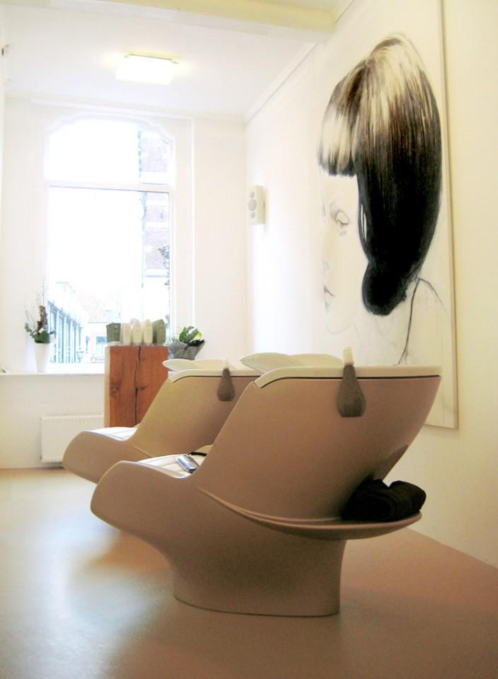 FHD_salon1