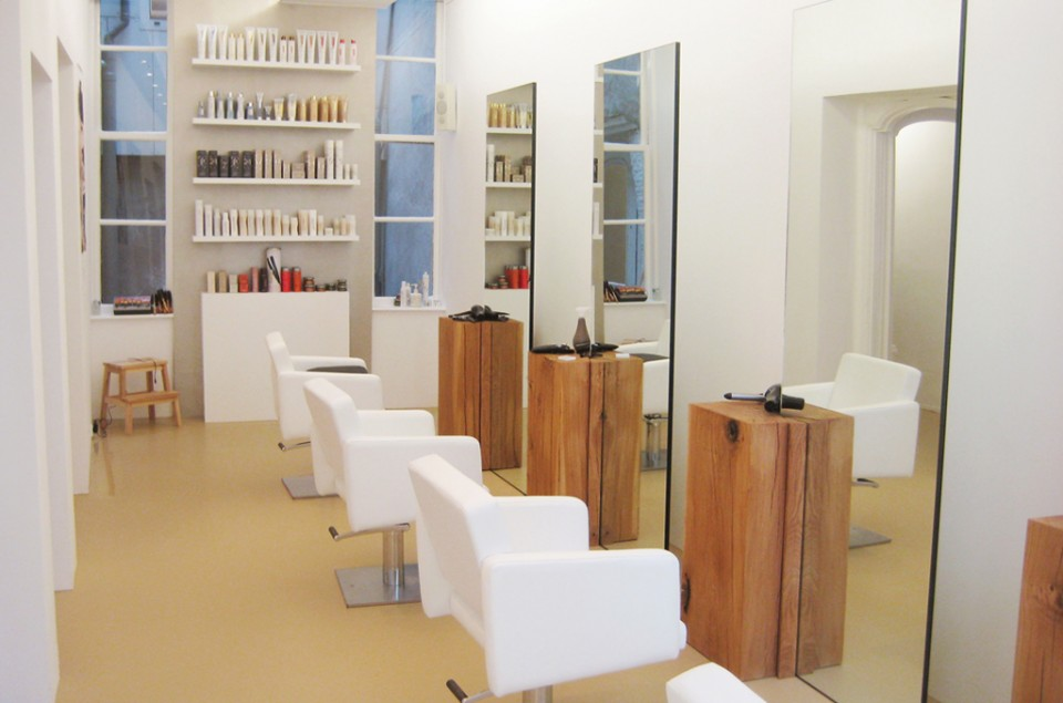 FHD_salon4