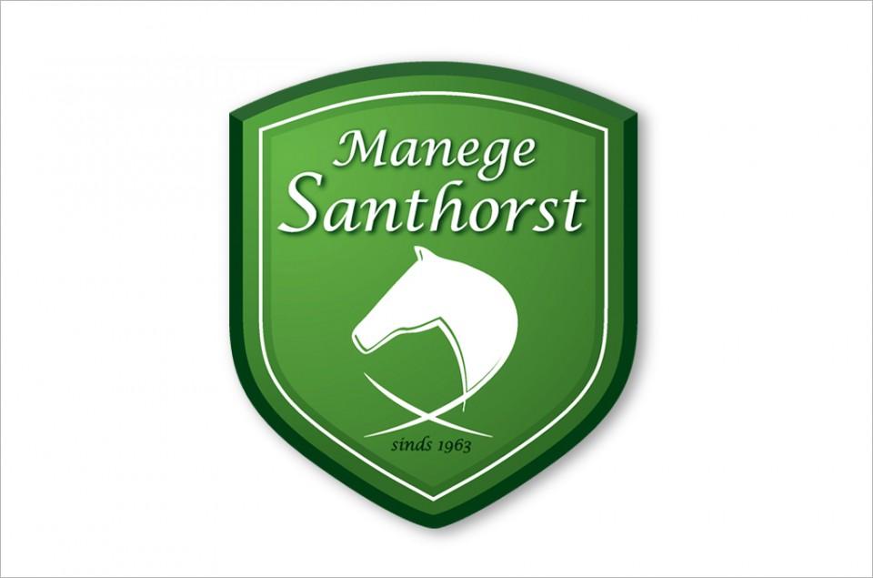Santhorst_logo