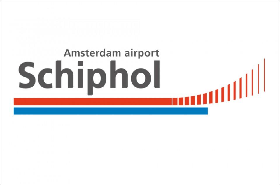 Schiphol_logo oud