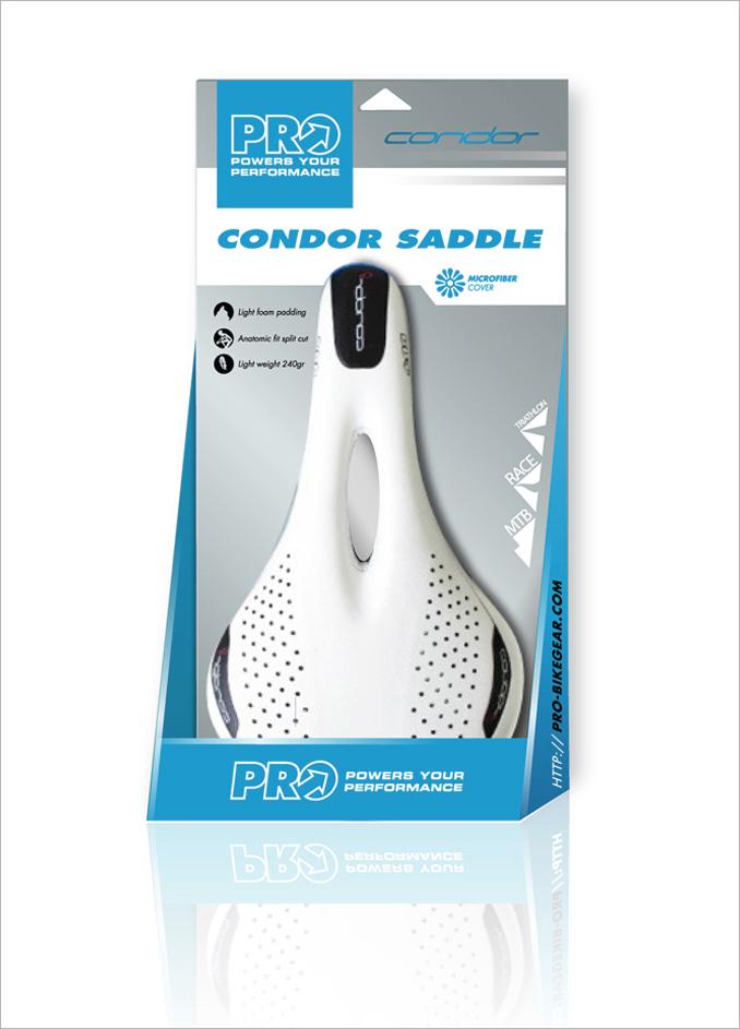 Shimano_concor saddle