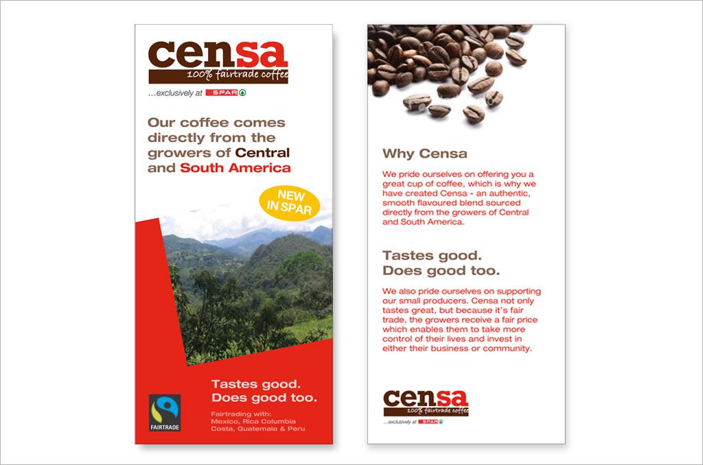 Spar_Censa leaflet
