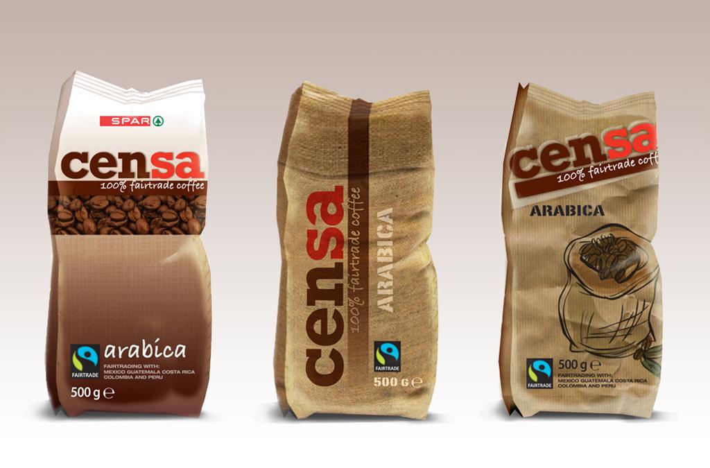Spar_Censa pack