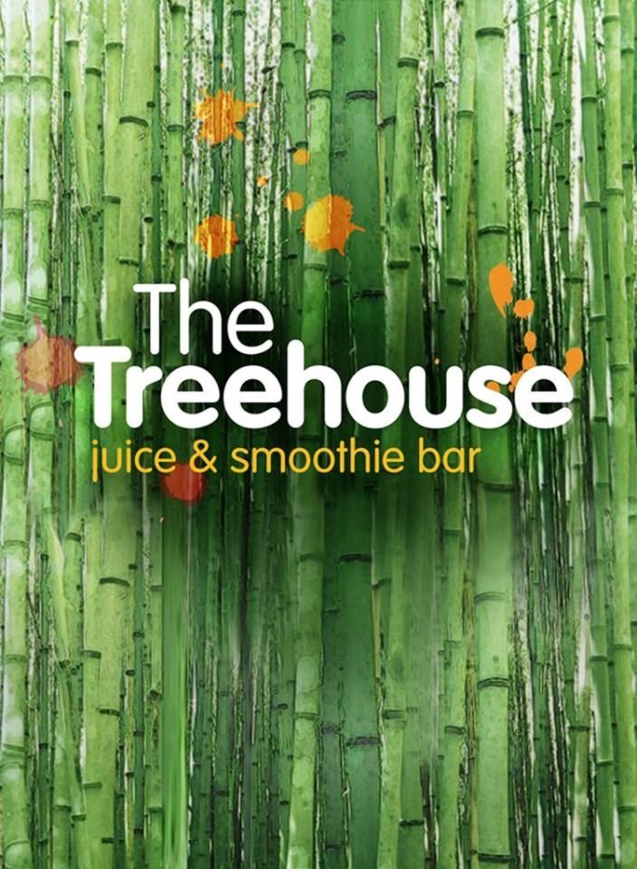 Treehouse_wall1