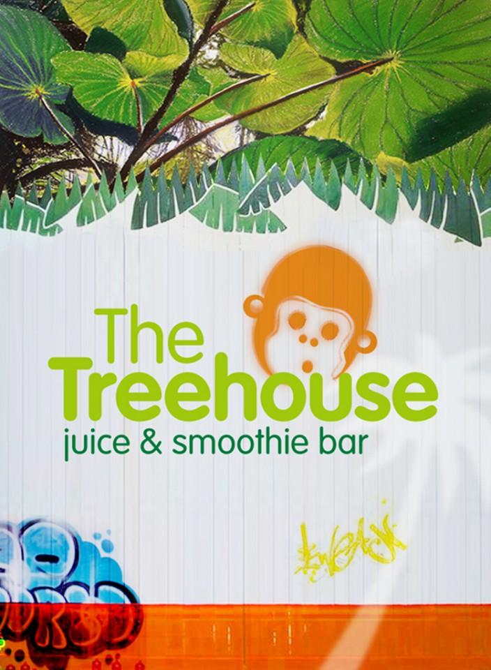 Treehouse_wall2