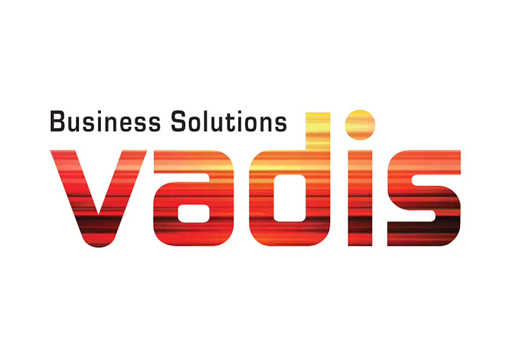 Vadis_logo