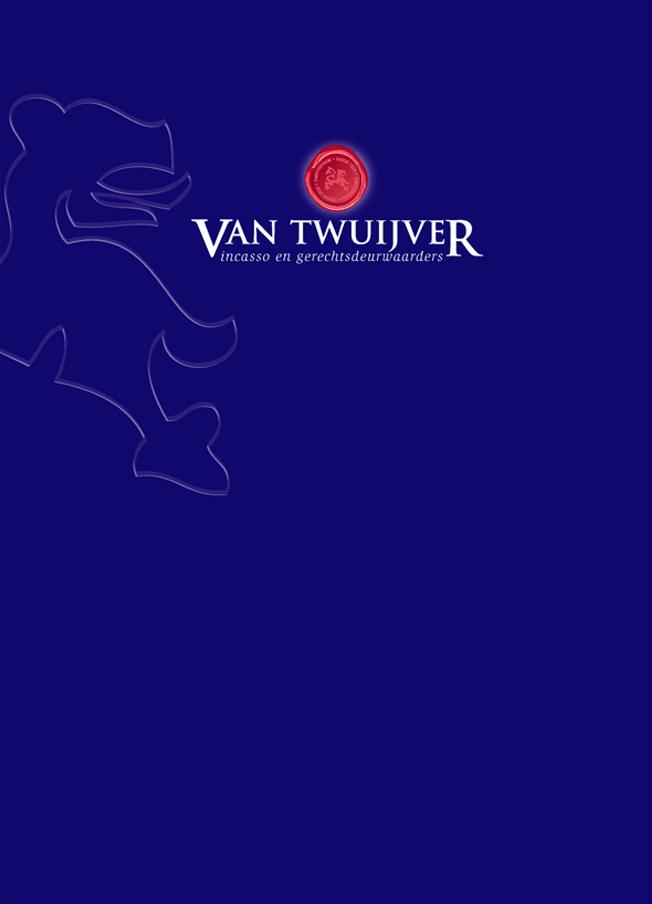 van Twuijver_map